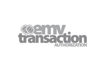 Emv Transaction Authorization