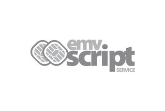 Emv Script Service