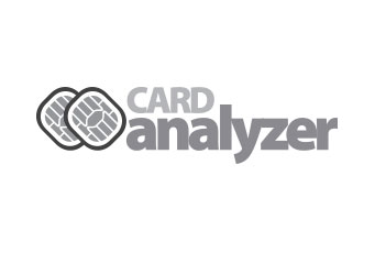 Card Analyser