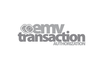 EMV Transaction Authorization