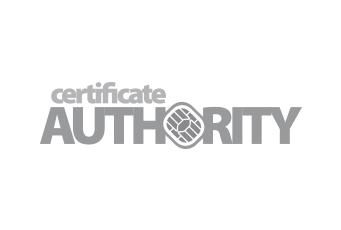 Certificate Authority