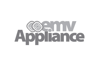 EMV  Appliance