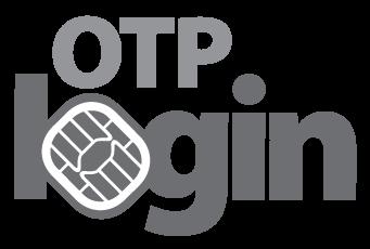 OTP Login