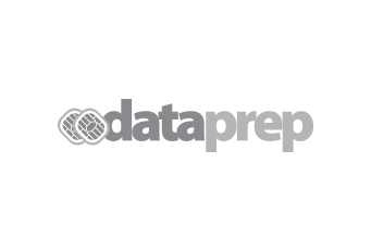 Dataprep Certificate